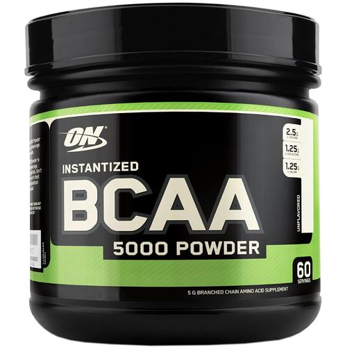 BCAA 5000 POWDER 380 гр