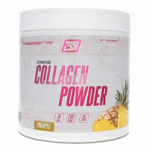 Collagen Powder 200 гр