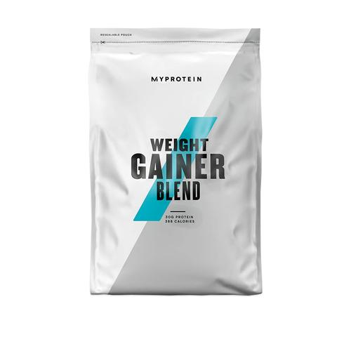 Weight Gainer 2500 гр