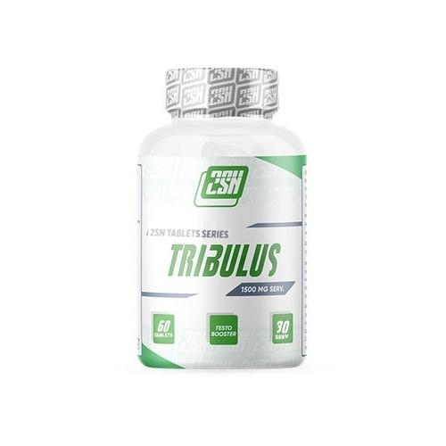 Tribulus 90% 1000mg 60 таб