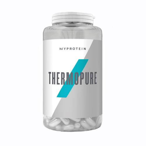 Thermopure 90 капс