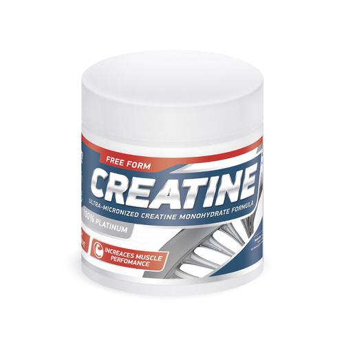 Creatine Monohydrate Powder 300 гр